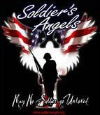 Soldier's Angels